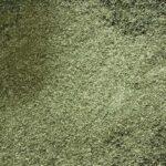 CBD Trim Bulk (Pre-Rolls & Extracts)