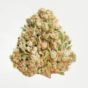 SOUR SPACE CANDY FLOWER | LLHF