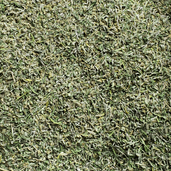 Hemp Biomass - Wholesale bulk available now(per/lb). Call for our best price today!