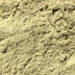 CBG Kief Bulk Wholesale premium kief material