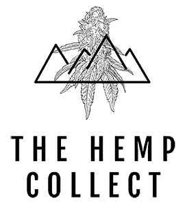 The Hemp Collective