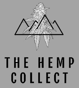 The Hemp Collective