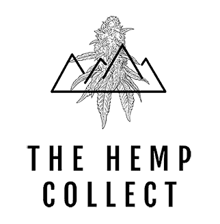 The Hemp Collect