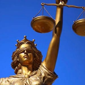 delta 8 legal information