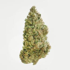 Sour Lifter Hemp Flower | LLHF *Limited Stock*