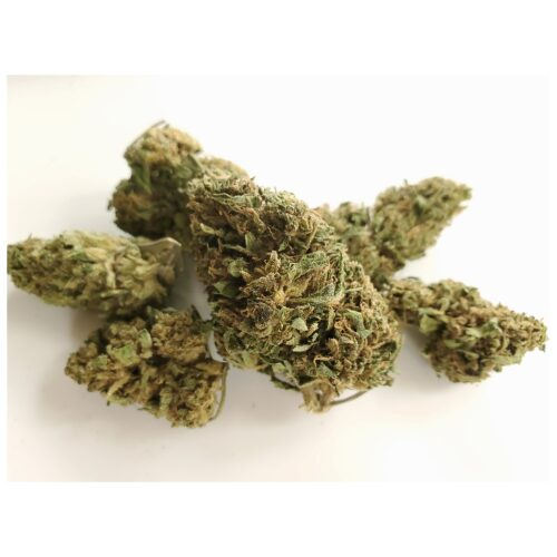 lifter hemp flower limited stock buds