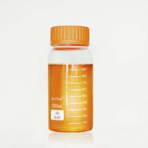 Delta 10 Distillate (D10)